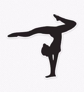 1576f5b4853b196e09db1739608a2663_gymnast-silhouette-clipart-clipart-gymnastics-poses_564-564.jpeg