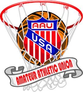 AAU Basketball_270_300.jpg