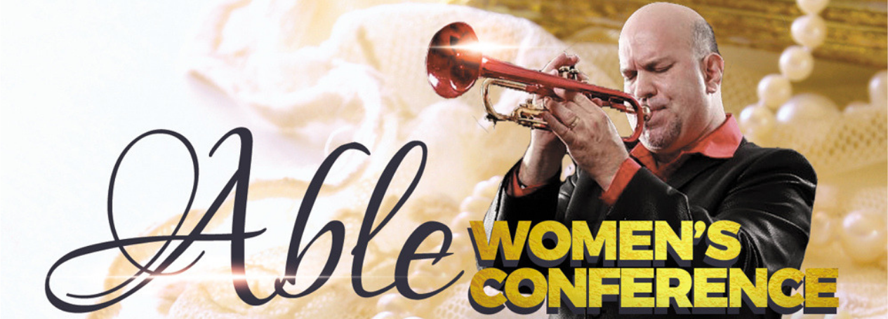 ABLE WOMENS 1265x455.png