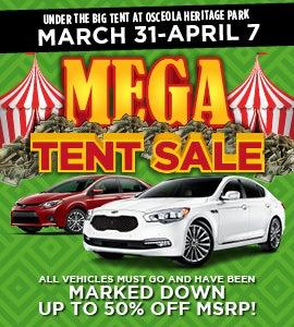 ALLINEVENTS_DM_0076 Mega Tent Sale web banners.jpg