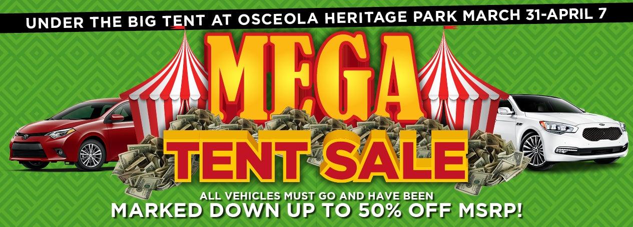 ALLINEVENTS_DM_0076 Mega Tent Sale web banners2.jpg