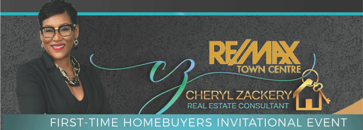 April 20 Homebuyers Event  (1).png