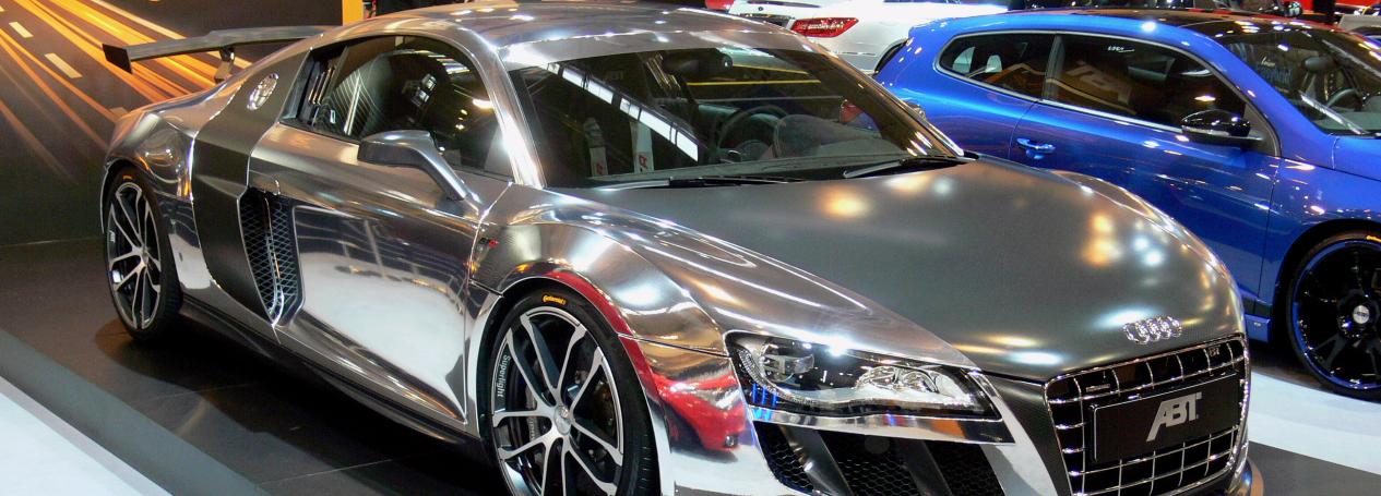 Audi_R8_GT_1.jpg