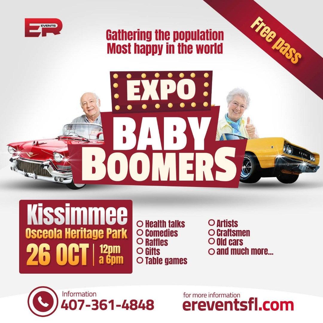 Baby Boomers 1920x1080.jpg