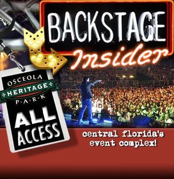 Backstage Insider_370_360_3.jpg