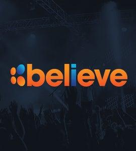 Believe_FL_270x300.jpeg