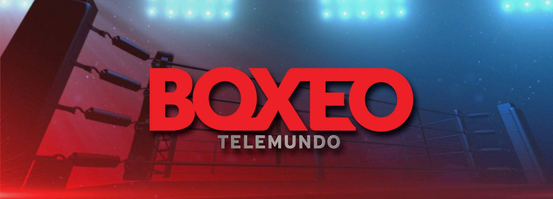 BoxeoTHeader.jpg