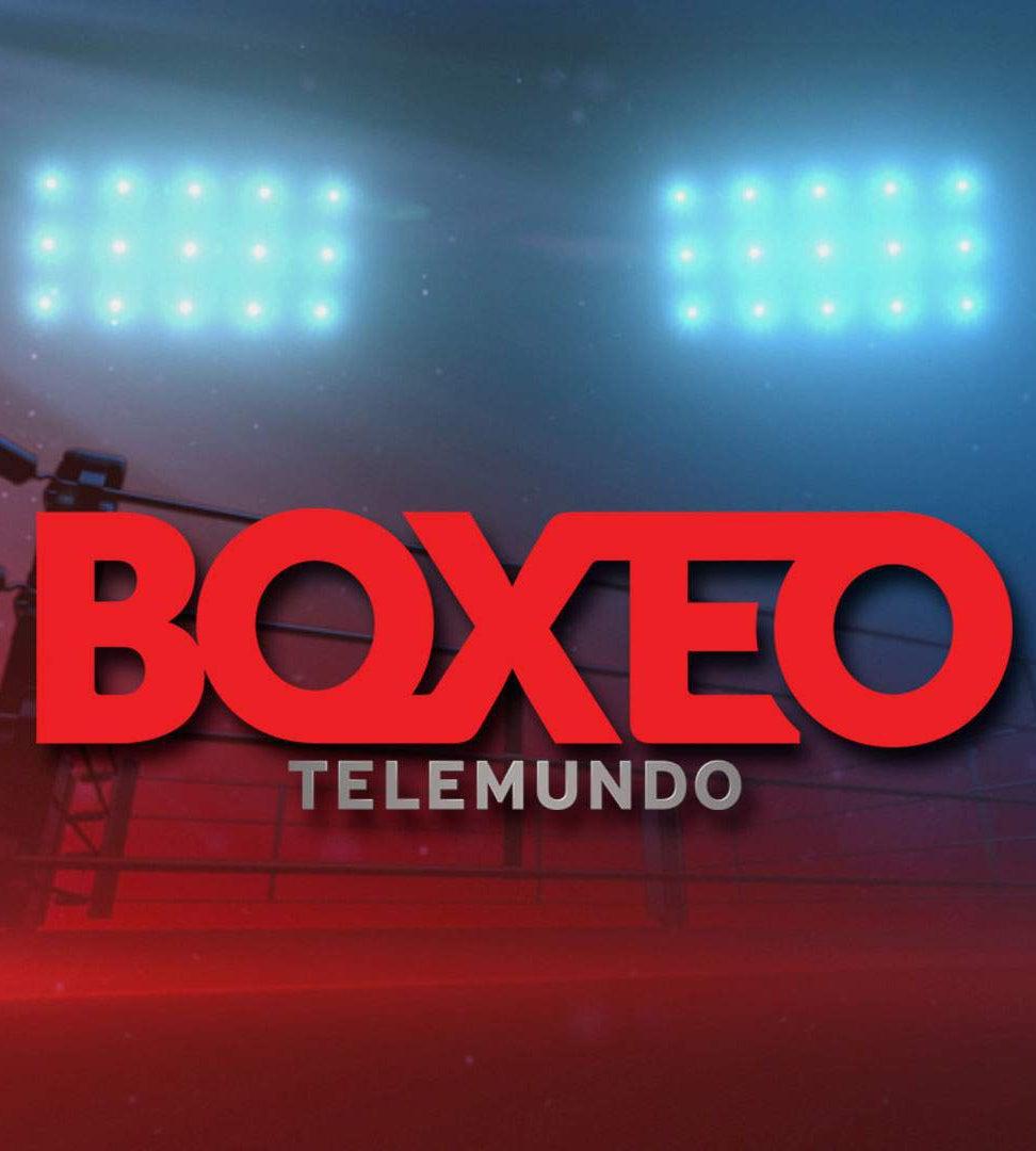 BoxeoTLogo.jpg