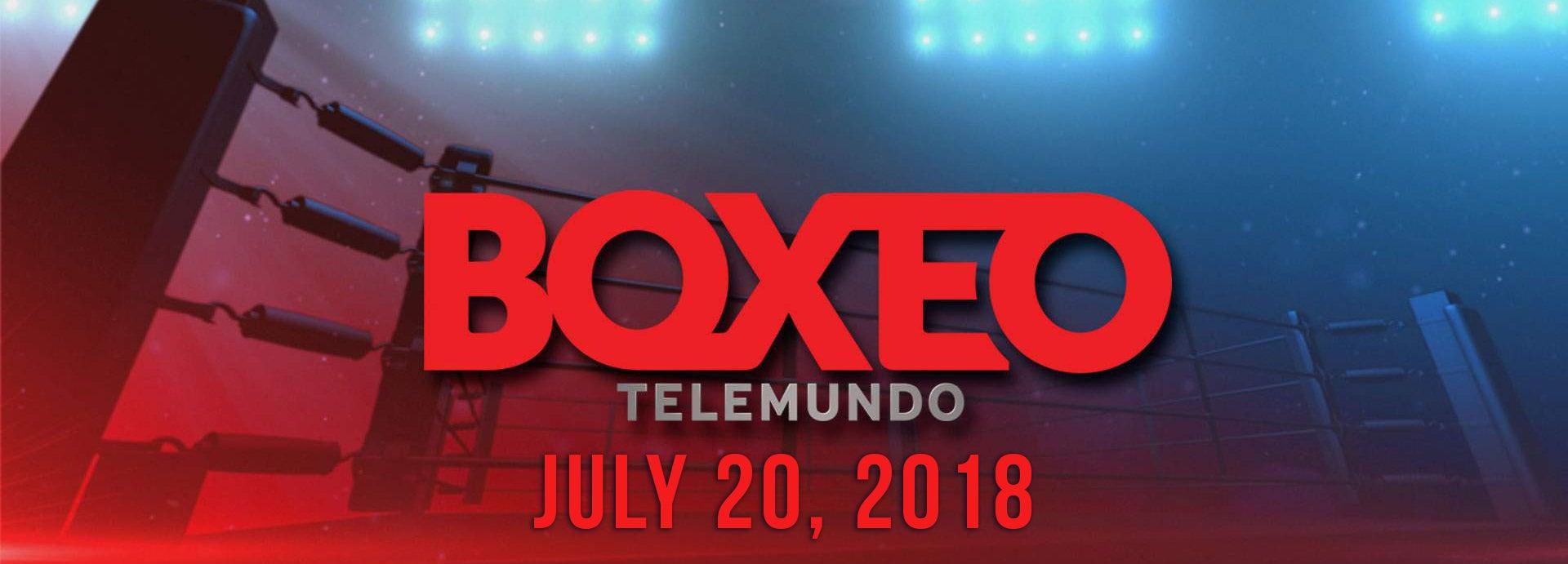 BoxeoTelemundoHeader.jpg