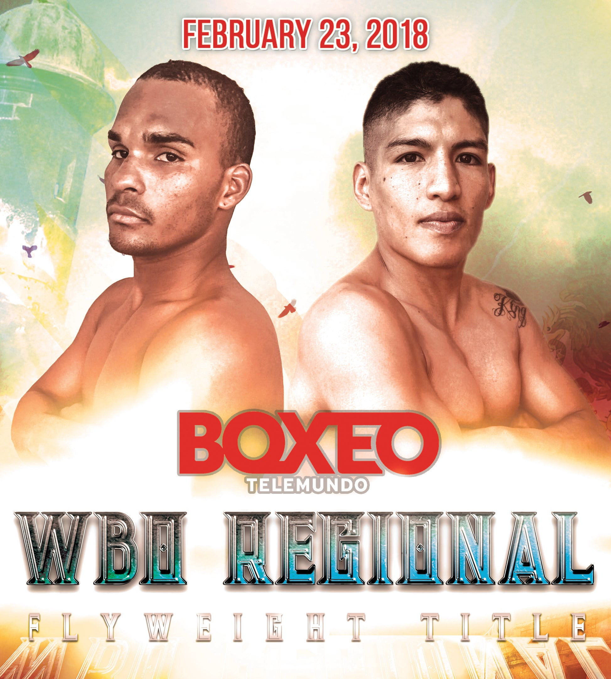 Boxing2018Logo.jpg