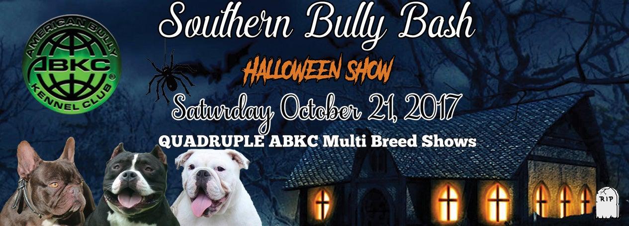 Bullies Halloween Show Header.jpg