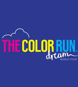 Color Run Thumbnail.png