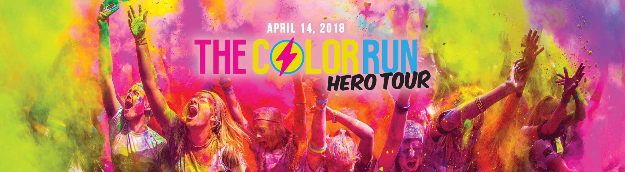 ColorRun2018Header.jpg