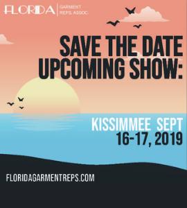 Copy of Florida Garment 1265x455.png
