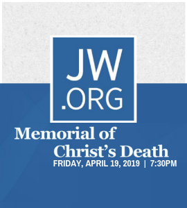 Copy of Memorial of Christ's Death_icon (1).png