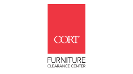 CortFurniture.png
