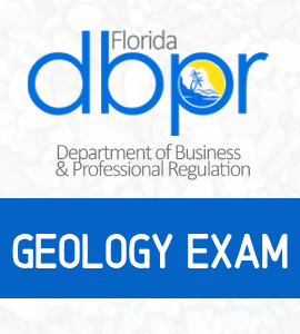 DBPR Geology Exam.png