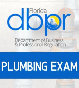 DBPR Plumbing Exam.png