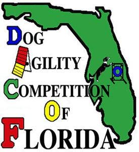 Dog Agility logo.jpg
