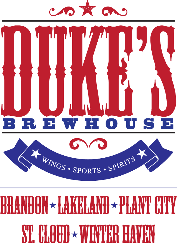 Dukes_Brewhouse_Final_2019_NoBackground_Web.png
