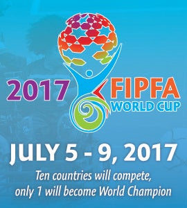 FIPFA-world-cup (270x300) Edited.jpg