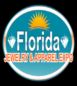FLORIDAJEWELRD27aR06aP01ZL-Johnson6a_transparent.png
