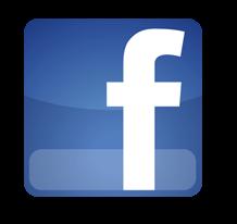 Facebook NO BACKGROUND.png