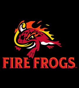 FireFrogsLogo.png