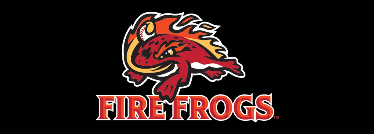 FireFrogsPrimary.jpg