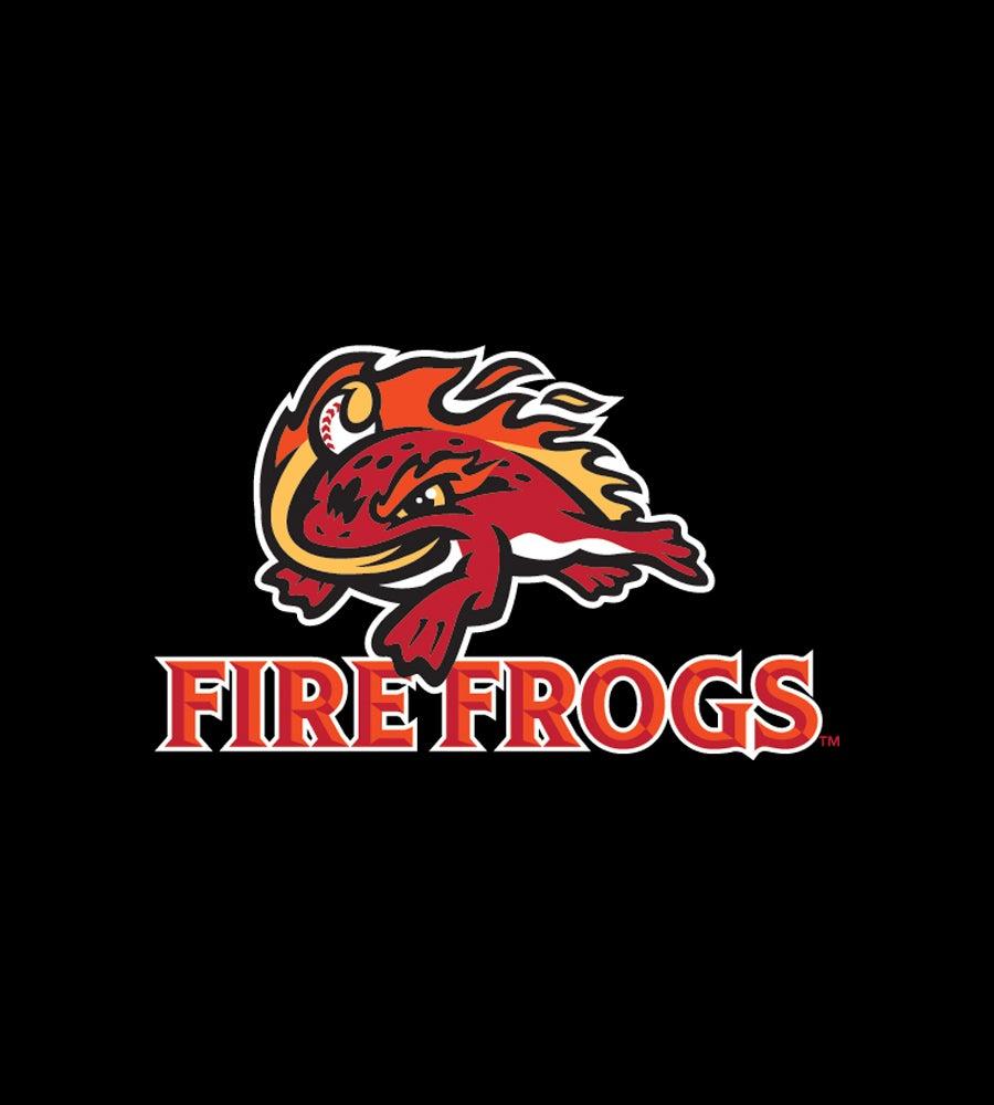 FireFrogsThumbnail.jpg