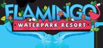 FlamingoHotel Logo.png