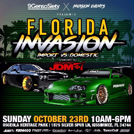 Florida Invasion Autoshow.jpg