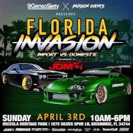 Florida Invasion Autoshow.png