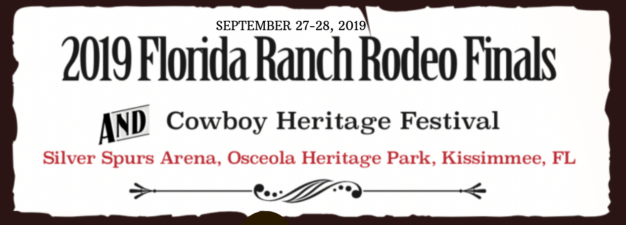 Floridaa Ranch Rodeo (1).png
