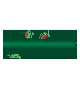 GatorlandLogo.png