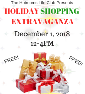 HOLIDAY SHOPPING EXTRAVAGANZA270X300.png
