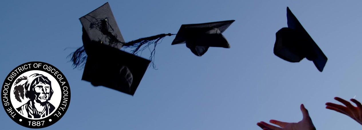 HS Grad Website Header.jpg