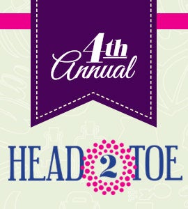 Head2Toe-Event-Thumbnail-270x300.jpg