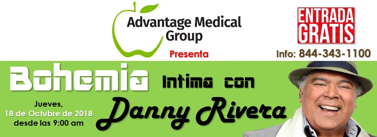 Headers Advantage Medical Group Danny Rivera New.jpg