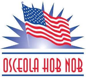 Hob Nob Logo.png