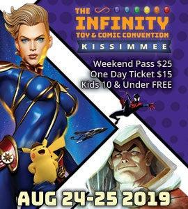 Infinity2019_Banner_270-300.jpg