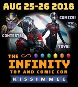 InfinityTCC_270-300.jpg