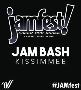 JAMBash_Kissimmee.jpg