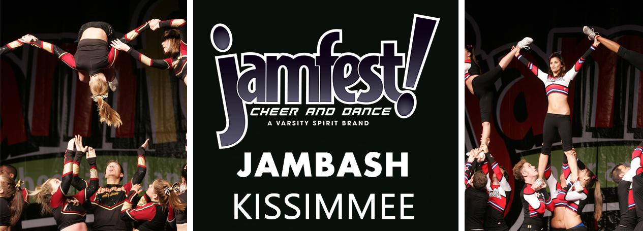 Jamfest Header Image.png