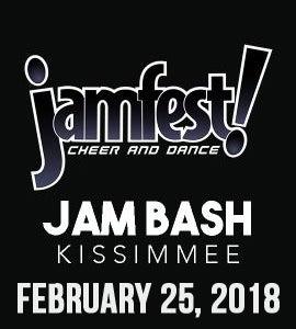 Jamfest2018Logo.jpg