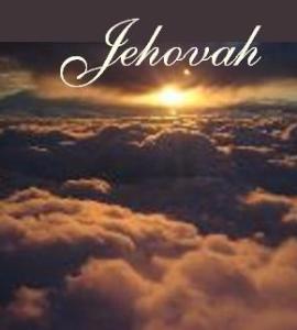 Jehovah.jpg