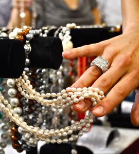 Jewelry Show_5.jpg