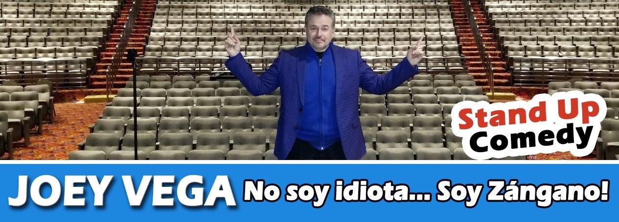 Joey Vega - Banner.png.jpg