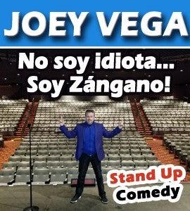 Joey Vega icon.jpg