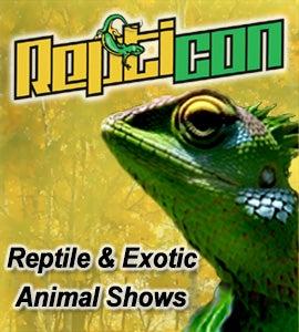 RepticonLogo